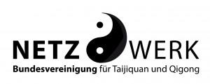 Ingrid Riefenstahl ist Mitglied im Bundesverband für Taijiquan und Qigong